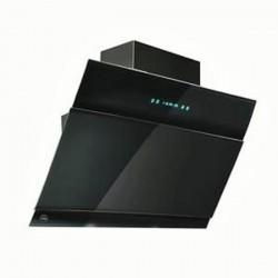 هود کابینتی دیجیتال لمسی آدلر مدل 114