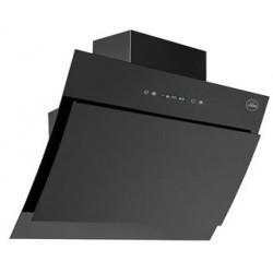 هود کابینتی دیجیتال لمسی آدلر مدل 138