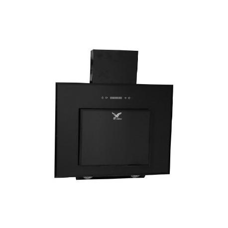 هود کابینتی دیجیتال لمسی آدلر مدل 120