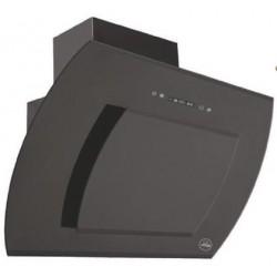 هود کابینتی دیجیتال لمسی آدلر مدل 118