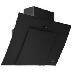 هود کابینتی دیجیتال لمسی آدلر مدل 140