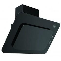 هود کابینتی دیجیتال لمسی آدلر مدل 148