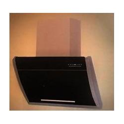 هود کابینتی دیجیتال لمسی بلون مدل 900ST05