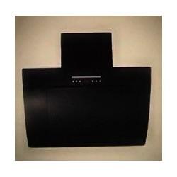 هود کابینتی دیجیتال لمسی بلون مدل 900CG06M