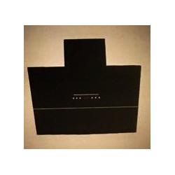 هود کابینتی دیجیتال لمسی بلون مدل 900G03A