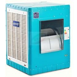 کولر آبی سلولزی 3500 گرمای جنوب
