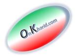 onkharid.com